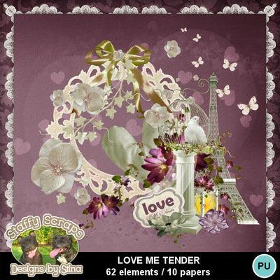 Love_me_tender01