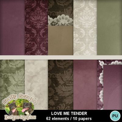 Love_me_tender02