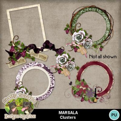 Marsala10