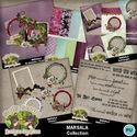 Marsala12_small