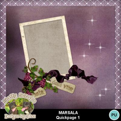 Marsala03