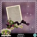 Marsala03_small