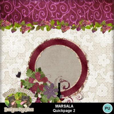 Marsala04