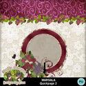 Marsala04_small