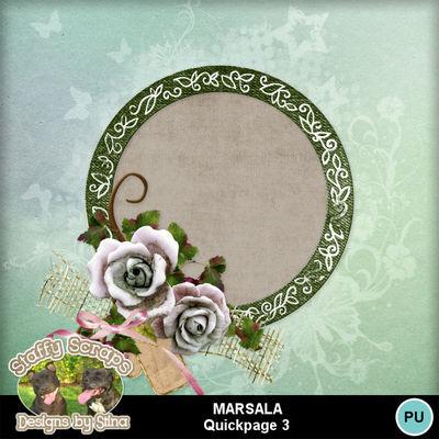 Marsala05