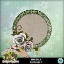 Marsala05_small