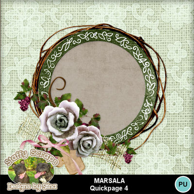 Marsala06