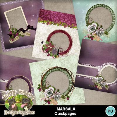 Marsala09