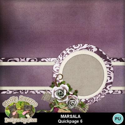 Marsala08