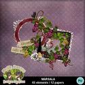 Marsala01_small