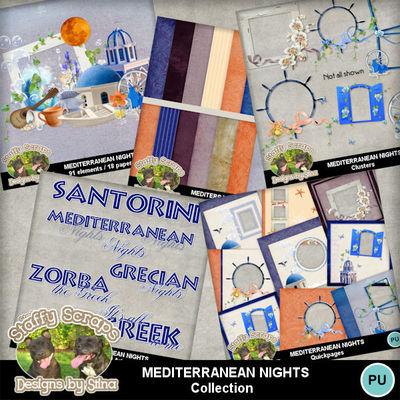 Mediterraneannights15