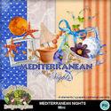 Mediterraneannightsmini_small