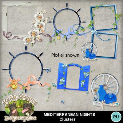 Mediterraneannights13