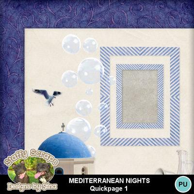 Mediterraneannights03