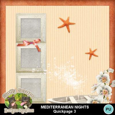 Mediterraneannights05