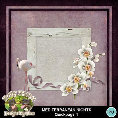 Mediterraneannights06