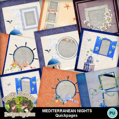 Mediterraneannights12