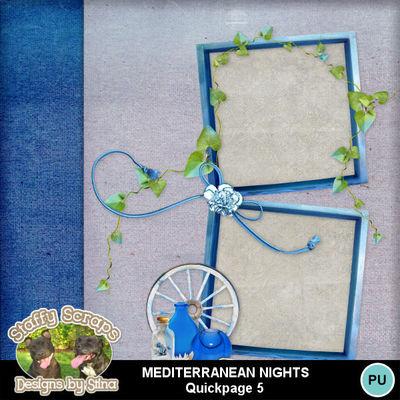 Mediterraneannights07