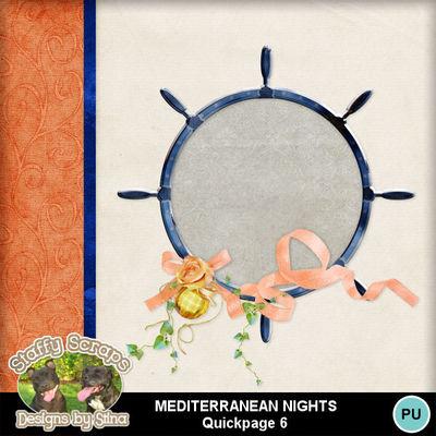Mediterraneannights08