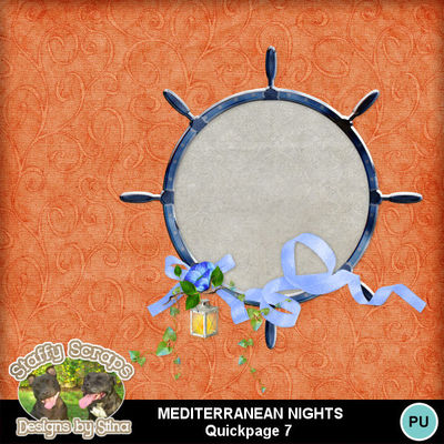 Mediterraneannights09