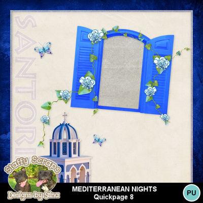 Mediterraneannights10