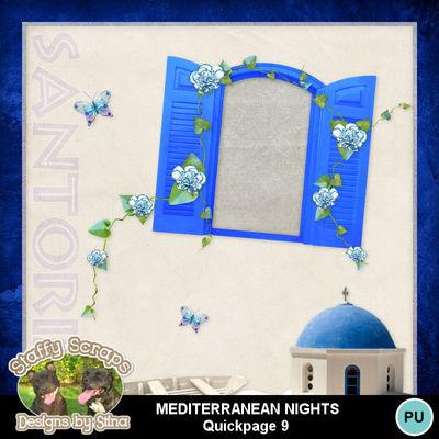 Mediterraneannights11