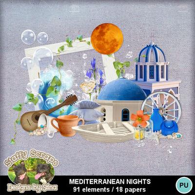 Mediterraneannights01