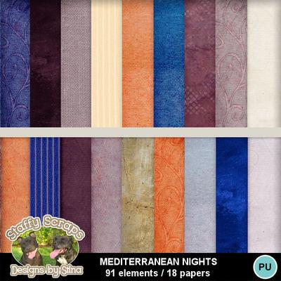 Mediterraneannights02