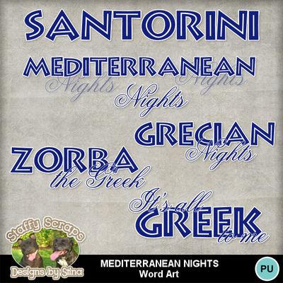 Mediterraneannights14