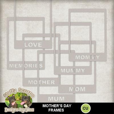 Cu_mothersdayframes1