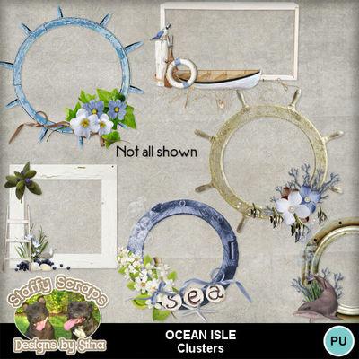 Oceanisle14
