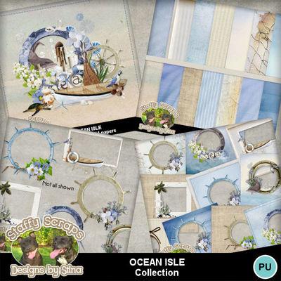 Oceanisle15