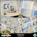 Oceanisle15_small