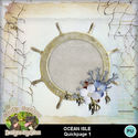 Oceanisle03_small