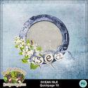 Oceanisle12_small