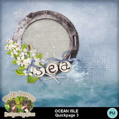 Oceanisle05