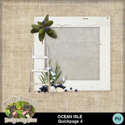 Oceanisle06