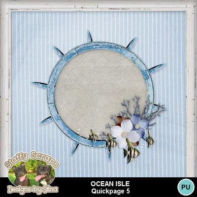 Oceanisle07