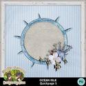 Oceanisle07_small