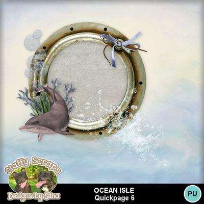 Oceanisle08