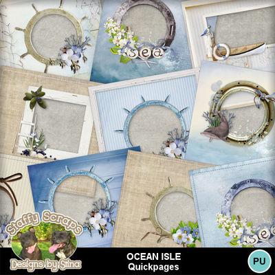 Oceanisle13