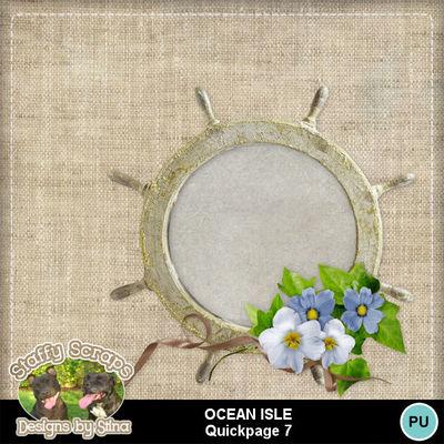 Oceanisle09