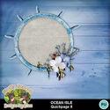 Oceanisle10_small