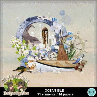 Oceanisle01