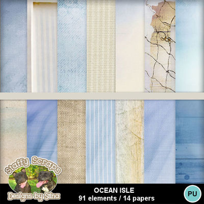 Oceanisle02
