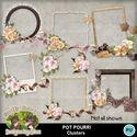 Potpourri10_small