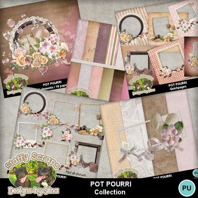 Potpourri12