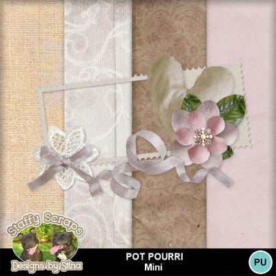 Potpourri11