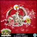 Puppylove01_small