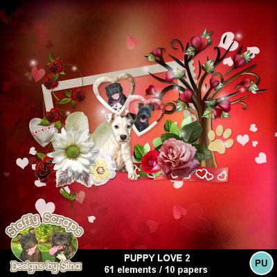 Puppylove02